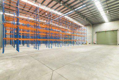 Brisbane Warehouse For Rent