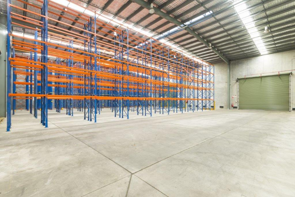 Brisbane Warehouse For Rent