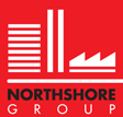 North Shore Group