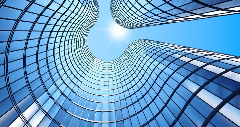 How to Find Commercial Office Space in Brisbane