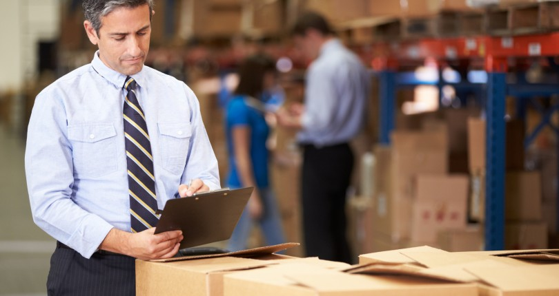 Best Websites to Find A Warehouse for Lease